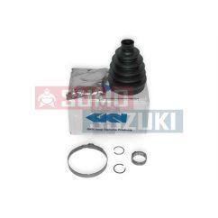 Suzuki Swift 1,0-1,3 '90-'03 féltengely gumiharang külső (peremes) 44118-80E00-GKN