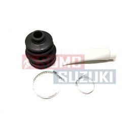 Suzuki Swift 1,0-1,3 '90-'03 féltengely gumiharang külső  44118-80E00