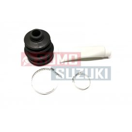 Suzuki Swift 1,0-1,3 '90-'03 féltengely gumiharang külső  (nem peremes) 44118-80E00-NSS