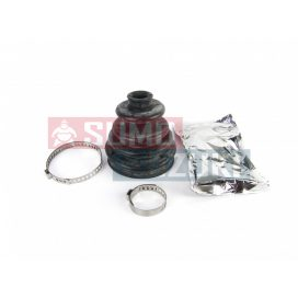 Suzuki Ignis féltengely gumiharang külső 20 Fogas csuklóhoz (44118-86G00)