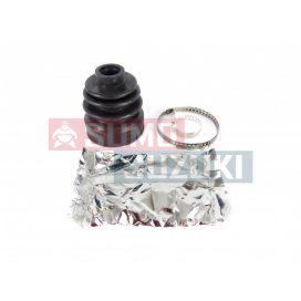 Suzuki Swift 2005->2010 féltengely gumi belső 44119-62J00