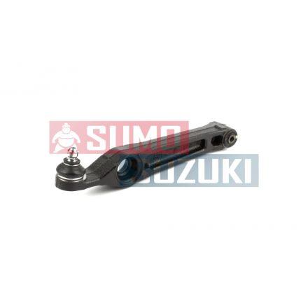 Suzuki Ignis lengőkar első Gyári 45200-85E00