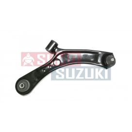 Suzuki SX4 lengőkar jobb első Nipparts 45201-79J00