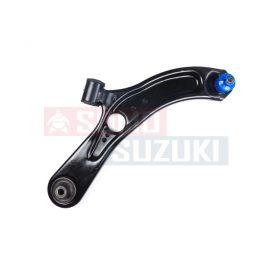 Suzuki SX4 lengőkar jobb első QH 45201-79J00