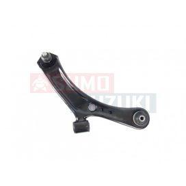 Suzuki SX4 lengőkar jobb első 45201-79J00