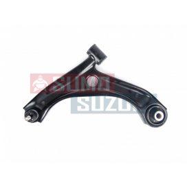 Suzuki Ignis 2017-> Lengőkar bal 45202-62R00