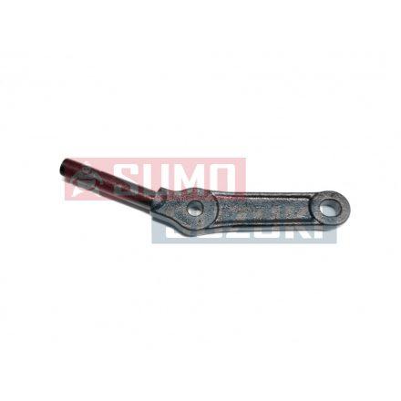 Suzuki Swift '90-03 lengőkar tengely 16mm
