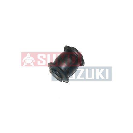 Szilent első lengőkar első Suzuki Swift '90-2003 45530-50G00
