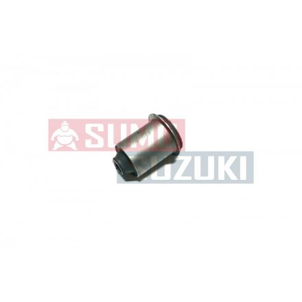Suzuki Swift '90-2003 hátsó lengőkar hátsó szilent