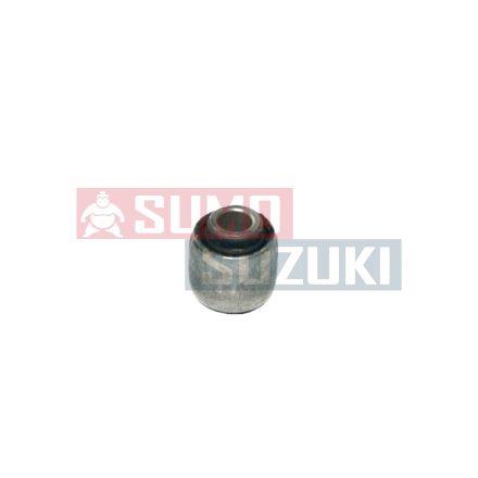 Suzuki Swift 1990-2003 kitámasztó kar rúd kutyacsont szilent persely 46300-60B10-SZ