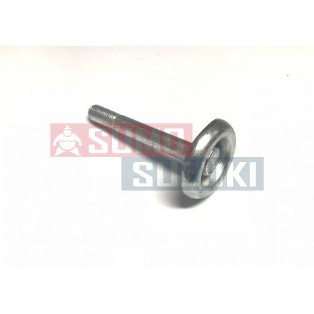 Suzuki Swift hátsó lengőkar csavar hátsó szilentnél utángyártott termék 46440-60B00
