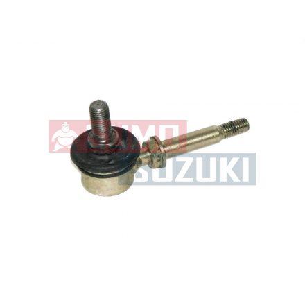 Suzuki Swift 1990-2003 stabilizátor gömbfej 46630-60B01