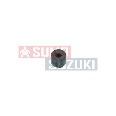 Suzuki Swift 1990-2003 stabilizátor gömbfej gumi szilent 46651-80E10