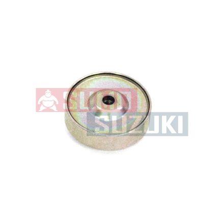 Szíjfeszítő görgő | SUZUKI SWIFT 1990-2003 (szervokormányos és klímás autókhoz)