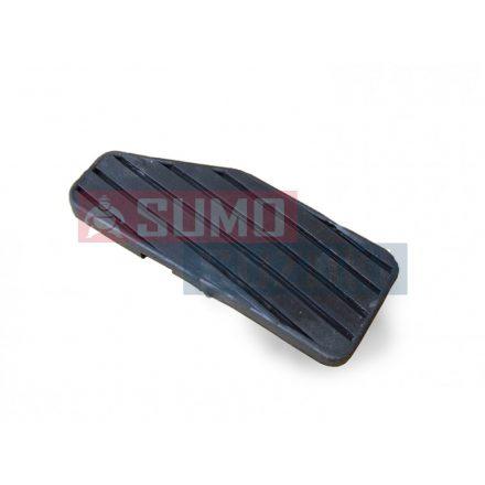 Suzuki Swift 1990-2010, Wagon R gázpedál gumi 49451-60B00