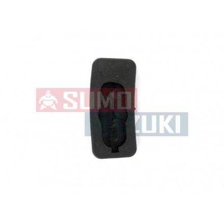 Suzuki Samurai pedálgumi, gázpedál 49451-80100 Gyári eredeti termék