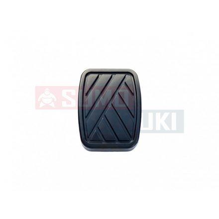 Suzuki pedálgumi fék-kuplung GYÁRI 49751-58J00-E