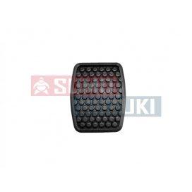 Suzuki pedálgumi fék-kuplung 49751-79001