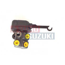 Suzuki Swift fékerőszabályzó 3ajtós 5 ajtós 51930-80E10