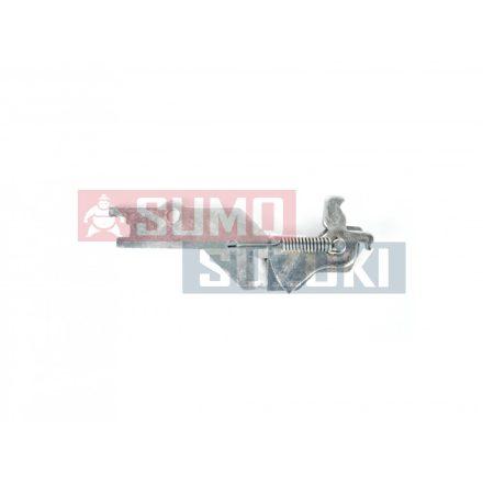 Suzuki Alto Fékutánállító bal 53702-76G00
