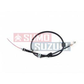 Suzuki Swift '90-03 kézifék bowden 3 ajtós NEM ABS-es 54400-60B00