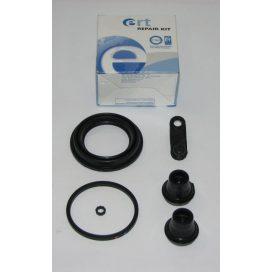 Suzuki Swift 1,0-1,3 1997-> féknyereg javító készlet Bosch féknyereghez (1 kerékhez) 55136-80E10