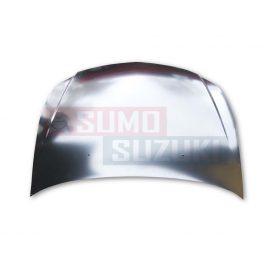 Suzuki SX4 motorháztető gépháztető 57300-79J00-SSJ