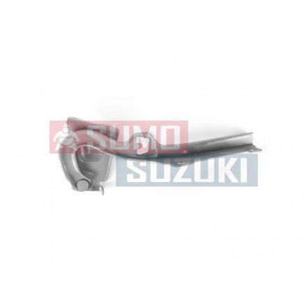 Suzuki Celerio 2015-> Motorháztető zsanér, jobb 57410-84M00