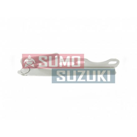 Suzuki Swift 1990-2003 Motorháztető zsanér bal Suzuki Indiai Gyári 57420-60B00