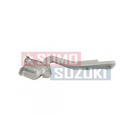 Suzuki S-cross Motorháztető zsanér bal 57420-61M01