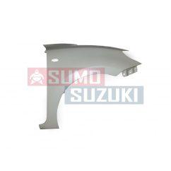 Suzuki Swift 2017-> Jobb első sárvédő indexes 57611-53R00