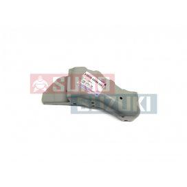 Suzuki Swift 2010-> fényszóró tartó lemez jobb 58110-68L00