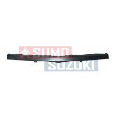 Suzuki Vitara zárhíd Gyári eredeti 58110-85C00 58110-56B01
