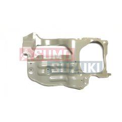 Suzuki Alto fényszóró keret jobb 2002-2006 58111M79G10