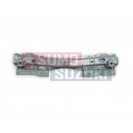 Suzuki S-cross Zárhíd 58230-64R00