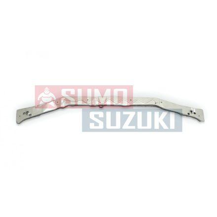 Suzuki Swift 1990-2003 zárhíd - utángyártott 58230-80EC0