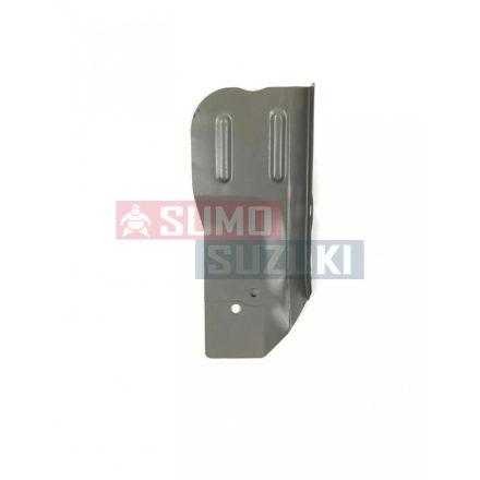 Suzuki Swift 92-03 Doblemez összekötő jobb első 58314-80E00