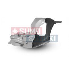 Suzuki Swift 2004-ig doblemez javító első, bal oldali lengőkar tartó 58400-60B00