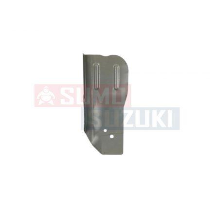 Suzuki Swift 92-03 Doblemez összekötő bal első 58414-80E00