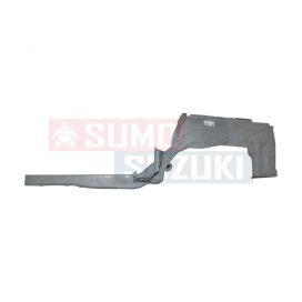 Suzuki SX4 középső tartókonzol Gyári 58600-80J00 58600-54L00