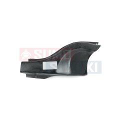 Suzuki Swift 90-03 jobb hátsó hossztartó rugótányér fölött 62100-80B00