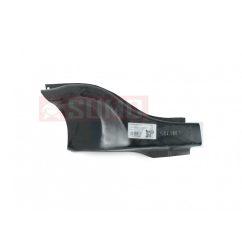 Suzuki Swift 90-03 bal hátsó hossztartó rugótányér fölött 62300-60B00