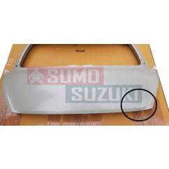 Suzuki Swift 2010-2016 Csomagtér ajtó Szállítási sérült ÚJ Suzuki Gyári India