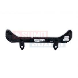 Suzuki SX4 alsó kereszttartó gyári 71100-80J01