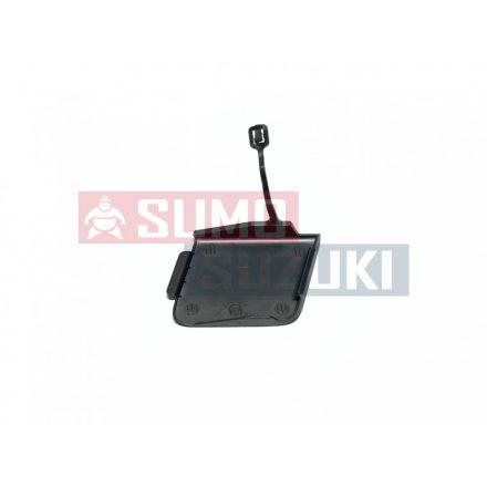 Suzuki Splash Vonószem takaró 71712-51K00