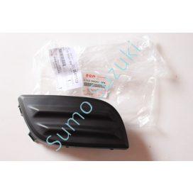 Suzuki Liana ködlámpa betét - gyári eredeti - 71715-54GA1-5PK