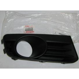 Suzuki Splash ködlámpa keret, jobb (Gyári) S-71751-51K10-5PK-E