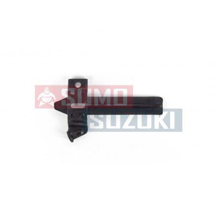 Suzuki Swift lökhárító csúszótartó jobb első S-71751-60B00-SSE