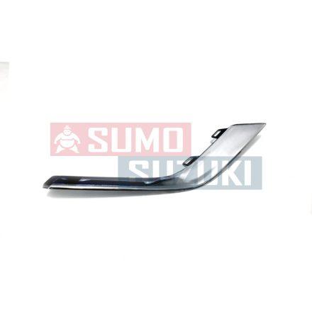 Suzuki S-cross króm dísz jobb ködlámpánál 71751-64R10-0PG
