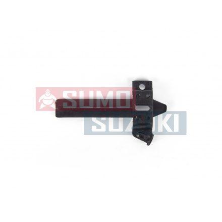 Suzuki Swift 1990-2003 első lökhárító csúszótartó b.e. 71752-60B00